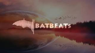 MiC Lowry - Oh Lord - BatBeats