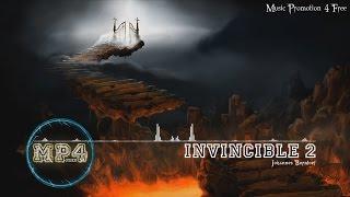 Invincible 2 by Johannes Bornlöf - [Build Music]