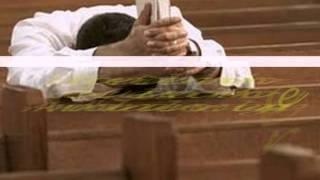 OZÉIAS DE PAULA- ENTREI NO TEMPLO ( Legendado)