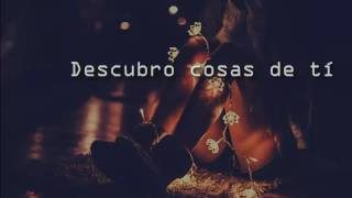 The xx-Angels (Sub. español)