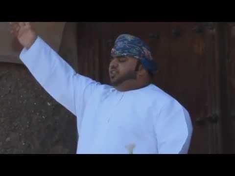 @lamasat9918 | كليب شمس التناوير - سليمان محمد الجهوري ومحمود الجهوري
