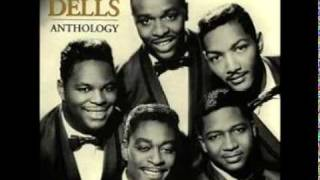 The Dells - Oh What A Night