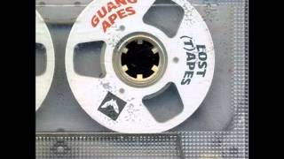 Guano Apes - Open Your Eyes (1996 Demo version)