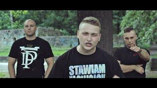 FTK BANDA feat. Bartek Boruta - Droga prod. CrackHouse