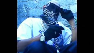 LIL BROWN FT MOXER G TOWN HUSTLAS CIRKULO ASESINO ENT 2014
