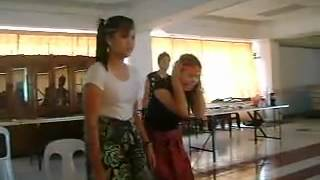 Sukob (Ilocano Version).mp4