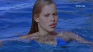 H2O JAW opening credits season 2