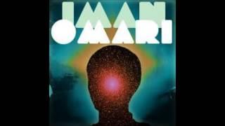 Iman Omari- Energy(Remix)