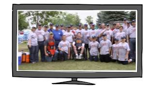 Knights of Columbus Recruiting Video