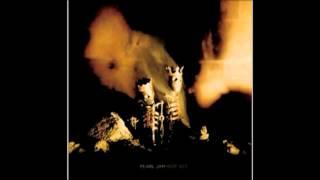 Pearl Jam Ghost