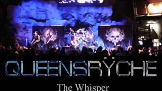 "Queensryche ""The Whisper"" LIVE HD 2014"