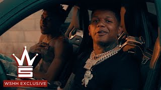 Yella Beezy ft. NLE Choppa - Hittas