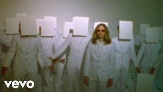 Beck - Gamma Ray (Version 2)