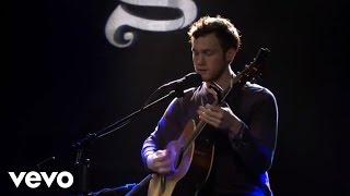 Phillip Phillips - Hold On (AOL Sessions)