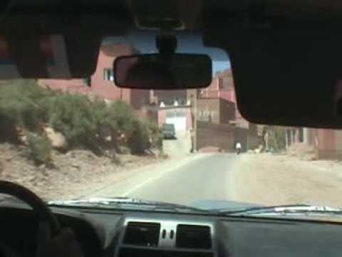 marocco07 9.mpg