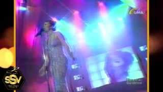 Colour Of My Love (Celine Dion Cover) - Regine Velasquez