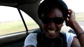 Seye - Mexicana Bounce - 2011 Video