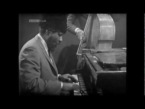 thelonious-monk-straight-no-chaser-1965-corporalhenshaw