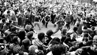 Caceria de Lagartos - Cero Represion