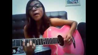 Porque eu te amei - Ton Carfi (cover)