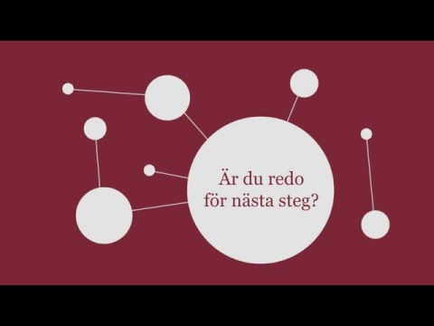Business Start - utveckla din idé!