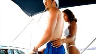 Yandel - Dembow (Vídeo Official) [Clásico Reggaetonero]