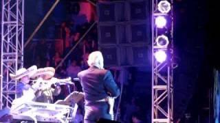 Vicente Fernandez - Verdad que duele