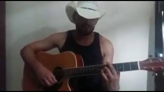 Thiago Urso - Bonito Pra Voce (Cover) Antony e Gabriel