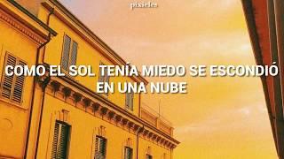 Ojos color sol, letra ♡ Calle 13 ft. Silvio Rodríguez