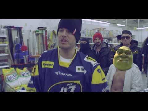 kontrafakt-jbmnt-prod-maiky-beatz-official-video-donfantastickypess