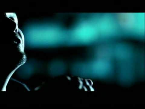 Yours Truly de Blindspott Letra y Video