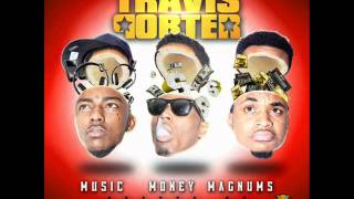 Travis Porter - Cake [ Lyrics in Description ]