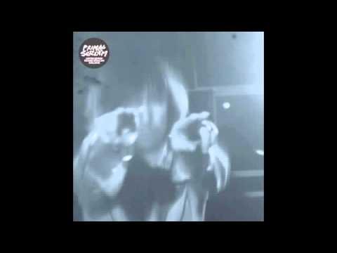 primal-scream-i-want-you-record-store-day-exclusive-primal-scream