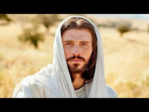 Bíblia Sagrada - Jesus Cristo, o autor da Redenção e a Salvação pela Graça