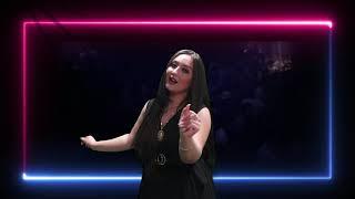 Ernest Dančo Band - Kaj tu sál 2021