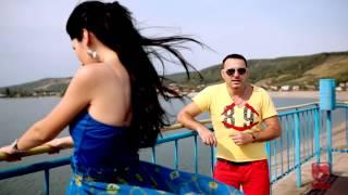 Alinu AJ & Sorina Ceugea - Ce tipa tare