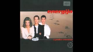 Energija - U pesku vremena - (Audio 1999)