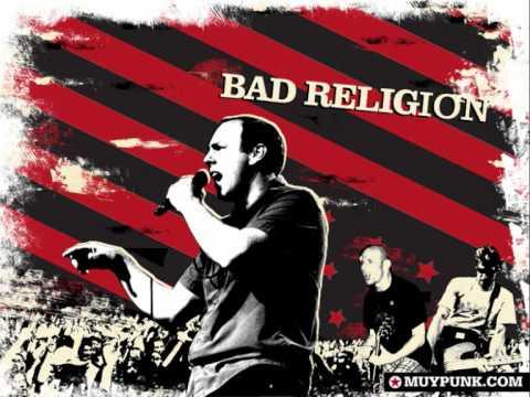 bad-religion-generator-acoustic-version-versaoacustico-xisderocks