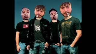 rockstar ft. post malone, 21 savage, nickelback