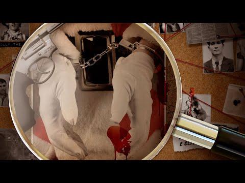 Papai Noel e Crimes Natalinos | Nerdologia Criminosos