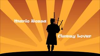 Epic Celtic Bagpipe Music - Mario Rossa - Clumsy Lover