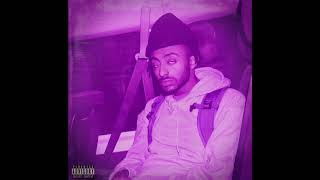 Aminé - REEL IT IN (Chopped & Screwed)