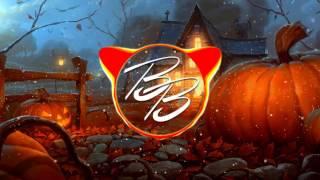 SPLITBREED & LOUD N' KILLER - Walkers (VIP) 【Halloween Special Video #3】
