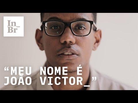 'Meu nome é João': jovem negro é preso no lugar de vizinho com o mesmo nome