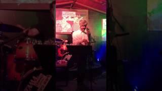 Manuş Baba- Sevda-Muğla Konser