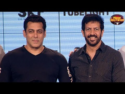 'Tubelight's Debacle Affects Kabir Khan's Credibility & Why? | Bollywood News