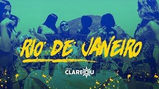 Grupo Clareou - Rio de Janeiro