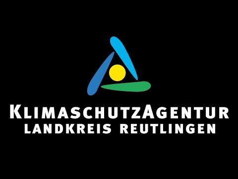 Auftaktveranstaltung PV Netzwerk Neckar-Alb