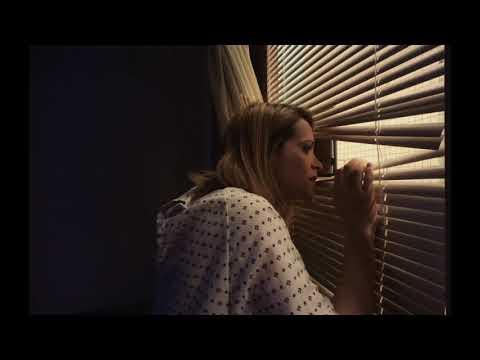 Perturbada - Trailer espan?ol (HD)