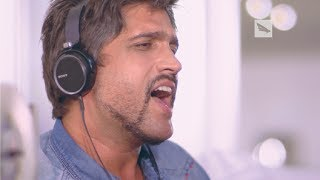 Música Leo Chaves - Nosso lar, nosso paraíso particular